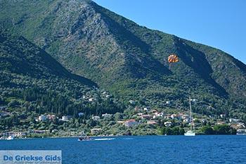 Nidri - Eiland Lefkas -  Foto 67 - Foto van De Griekse Gids
