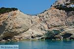 Porto Katsiki - Eiland Lefkas -  Foto 5 - Foto van De Griekse Gids