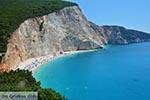 Porto Katsiki - Eiland Lefkas -  Foto 14 - Foto van De Griekse Gids