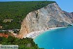 Porto Katsiki - Eiland Lefkas -  Foto 15 - Foto van De Griekse Gids
