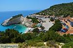 Porto Katsiki - Eiland Lefkas -  Foto 16 - Foto van De Griekse Gids