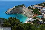 Porto Katsiki - Eiland Lefkas -  Foto 18 - Foto van De Griekse Gids