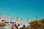 Porto Katsiki - Eiland Lefkas -  Foto 19 - Foto van De Griekse Gids