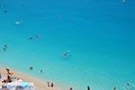 Porto Katsiki - Eiland Lefkas -  Foto 21 - Foto van De Griekse Gids