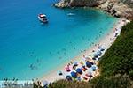 Porto Katsiki - Eiland Lefkas -  Foto 24 - Foto van De Griekse Gids