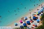 Porto Katsiki - Eiland Lefkas -  Foto 25 - Foto van De Griekse Gids