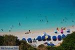 Porto Katsiki - Eiland Lefkas -  Foto 26 - Foto van De Griekse Gids