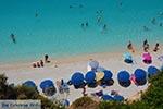 Porto Katsiki - Eiland Lefkas -  Foto 27 - Foto van De Griekse Gids