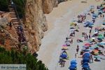 Porto Katsiki - Eiland Lefkas -  Foto 30 - Foto van De Griekse Gids