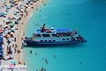 Porto Katsiki - Eiland Lefkas -  Foto 33 - Foto van De Griekse Gids