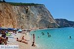 Porto Katsiki - Eiland Lefkas -  Foto 41 - Foto van De Griekse Gids