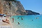 Porto Katsiki - Eiland Lefkas -  Foto 42 - Foto van De Griekse Gids