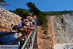 Porto Katsiki - Eiland Lefkas -  Foto 45 - Foto van De Griekse Gids