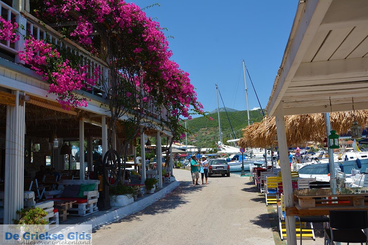 Syvota Greece  City new picture : Syvota Lefkada | Holidays in Syvota Greece
