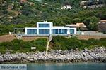 Syvota - Eiland Lefkas -  Foto 1 - Foto van De Griekse Gids