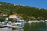 Syvota - Eiland Lefkas -  Foto 4 - Foto van De Griekse Gids