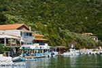 Syvota - Eiland Lefkas -  Foto 5 - Foto van De Griekse Gids