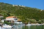 Syvota - Eiland Lefkas -  Foto 6 - Foto van De Griekse Gids