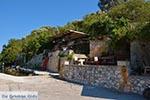 Syvota - Eiland Lefkas -  Foto 7 - Foto van De Griekse Gids