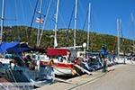 GriechenlandWeb.de Syvota - Insel Lefkas -  Foto 8 - Foto GriechenlandWeb.de