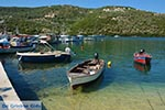 GriechenlandWeb.de Syvota - Insel Lefkas -  Foto 10 - Foto GriechenlandWeb.de