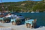 Syvota - Eiland Lefkas -  Foto 11 - Foto van De Griekse Gids
