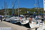 Syvota - Eiland Lefkas -  Foto 12 - Foto van De Griekse Gids
