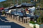 Syvota - Eiland Lefkas -  Foto 14 - Foto van De Griekse Gids