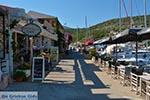 Syvota - Eiland Lefkas -  Foto 15 - Foto van De Griekse Gids