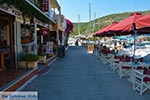 Syvota - Eiland Lefkas -  Foto 16 - Foto van De Griekse Gids
