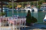 Syvota - Eiland Lefkas -  Foto 17 - Foto van De Griekse Gids