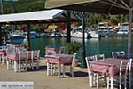 GriechenlandWeb.de Syvota - Insel Lefkas -  Foto 19 - Foto GriechenlandWeb.de