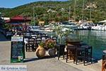 Syvota - Insel Lefkas -  Foto 21 - Foto GriechenlandWeb.de
