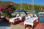 Syvota - Eiland Lefkas -  Foto 24 - Foto van De Griekse Gids