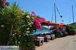 Syvota - Eiland Lefkas -  Foto 26 - Foto van De Griekse Gids