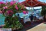 Syvota - Eiland Lefkas -  Foto 28 - Foto van De Griekse Gids