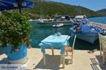 Syvota - Eiland Lefkas -  Foto 30 - Foto van De Griekse Gids