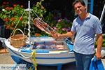 Syvota - Eiland Lefkas -  Foto 32 - Foto van De Griekse Gids