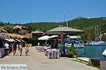Syvota - Eiland Lefkas -  Foto 37 - Foto van De Griekse Gids