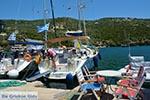 Syvota - Eiland Lefkas -  Foto 38 - Foto van De Griekse Gids