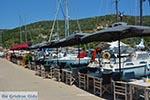 GriechenlandWeb.de Syvota - Insel Lefkas -  Foto 40 - Foto GriechenlandWeb.de