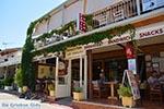 Syvota - Eiland Lefkas -  Foto 44 - Foto van De Griekse Gids