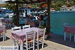 Syvota - Eiland Lefkas -  Foto 47 - Foto van De Griekse Gids
