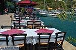 GriechenlandWeb.de Syvota - Insel Lefkas -  Foto 52 - Foto GriechenlandWeb.de