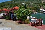 Syvota - Eiland Lefkas -  Foto 55 - Foto van De Griekse Gids