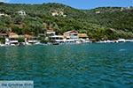 Syvota - Eiland Lefkas -  Foto 56 - Foto van De Griekse Gids
