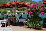 Syvota - Eiland Lefkas -  Foto 57 - Foto van De Griekse Gids
