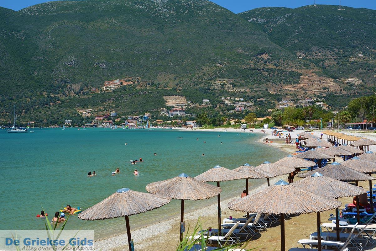 foto Vassiliki - Eiland Lefkas -  Foto 15