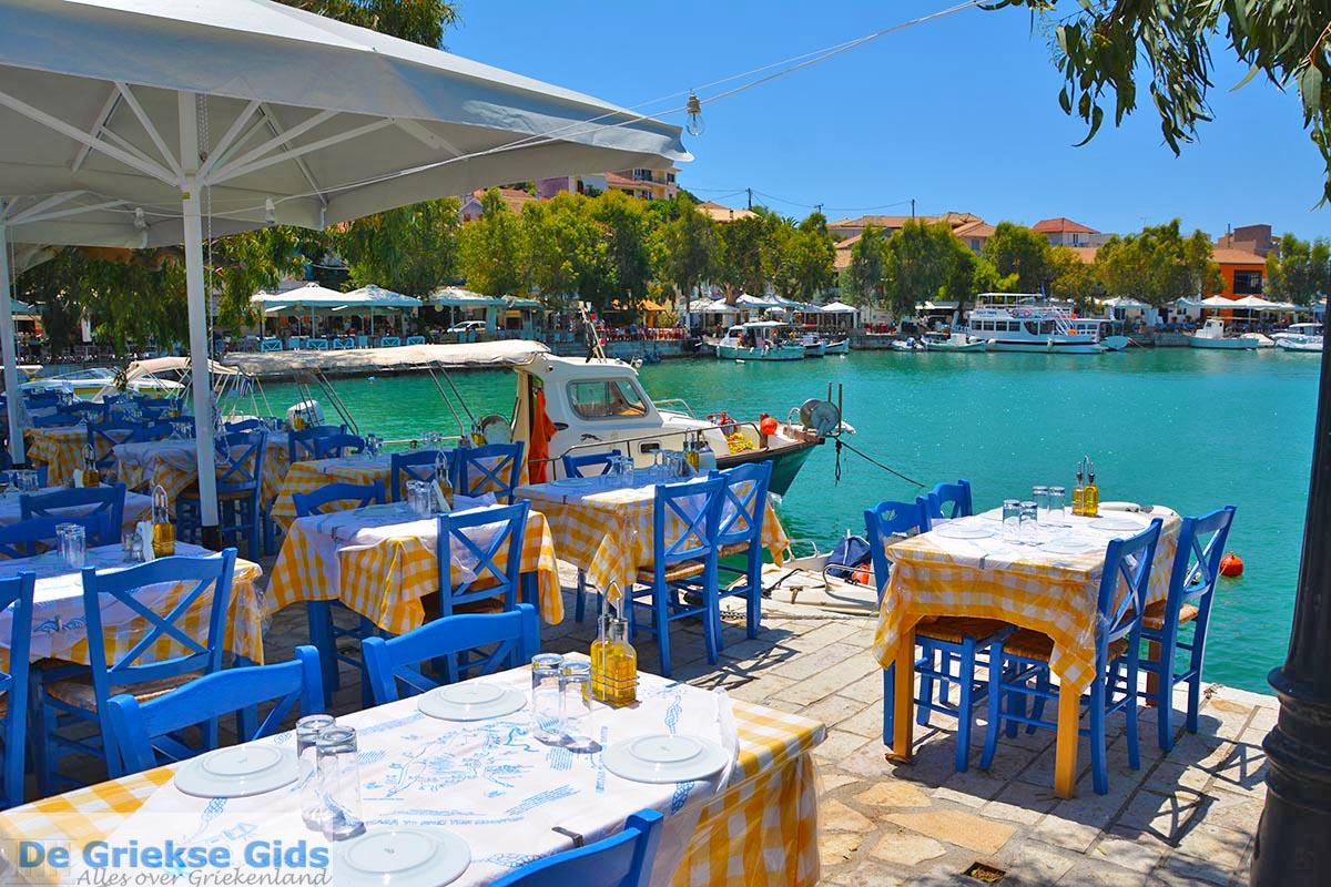 Boutique Hotel Lefkada