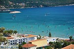 Vassiliki - Eiland Lefkas -  Foto 3 - Foto van De Griekse Gids